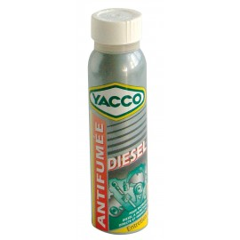 ADD ANTI FUMEE DIESEL 200ML (743553)