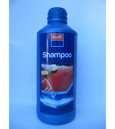 SHAMPOING 1L (18) - 14004