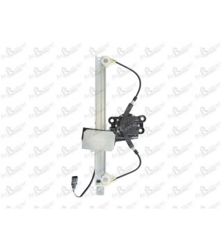 EMETTEUR EMBRAYAGE FORD 1.4 TDCI
