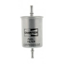 Filtre à carburant CHAMPION